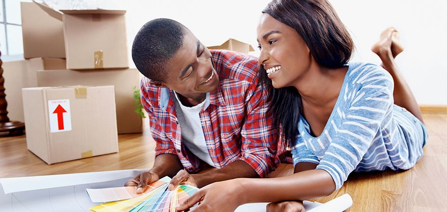 7 do's and don'ts of buying your first home