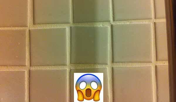 bad tile1
