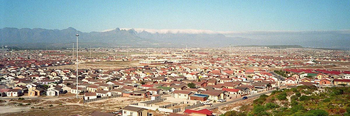 3 awesome things to do in Khayelitsha