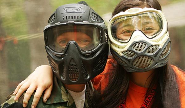 kuils river paintball